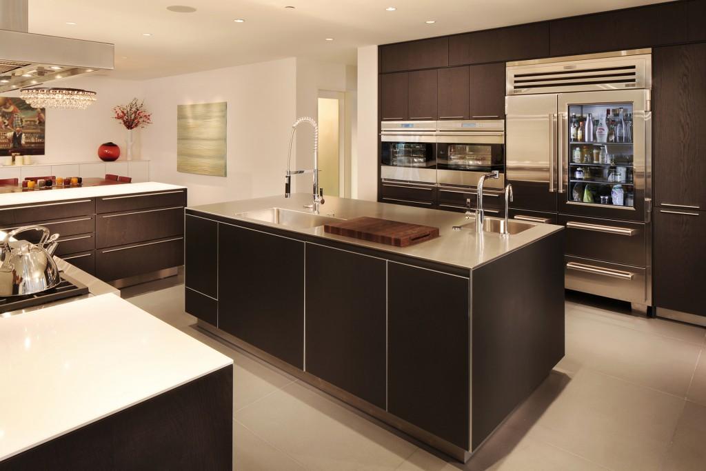 Kitchen00021-1024x683