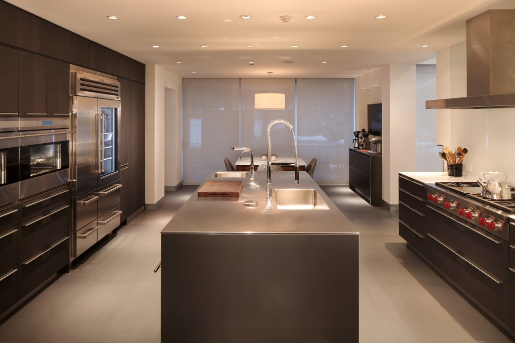 Kitchen0003-1024x683