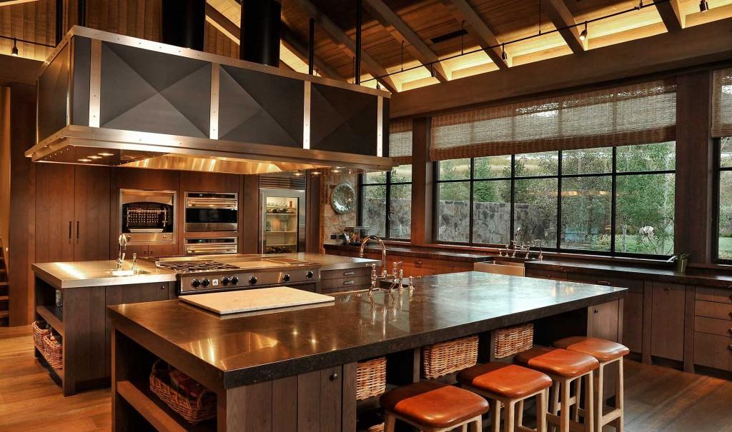 kitchen2-1024x605